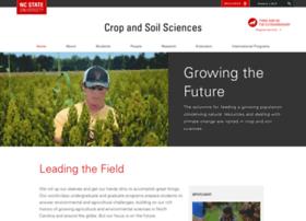 soil.ncsu.edu
