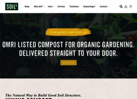soil3.com