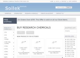 soilek.com