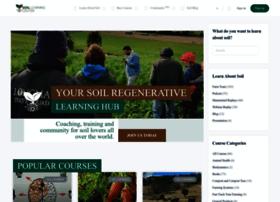 soilfoodwebcourse.com