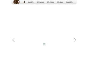 soilinvestigation.com.sg