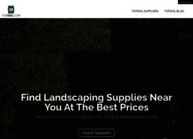 soilmate.com