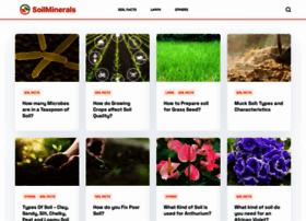 soilminerals.com