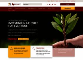soils.org.uk