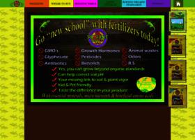 soilscienceproducts.com
