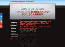 soilscreener.ca
