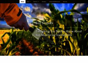 soilsensor.com