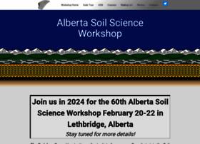 soilsworkshop.ab.ca