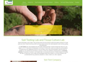 soiltest.in