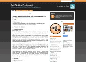 soiltestingequipment.blogspot.com