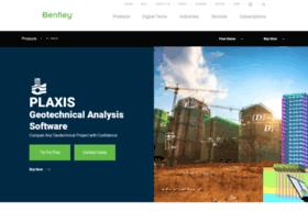 soilvision.com