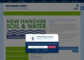 soilwater.nhcgov.com
