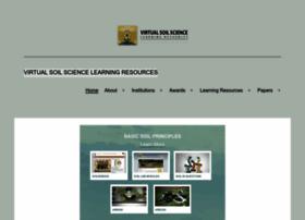 soilweb.ca