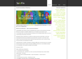 soin.fi