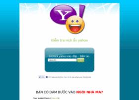 soinick.com