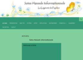 soins-manuels.com