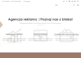 sointeractive.pl