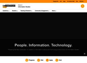 sois.uwm.edu