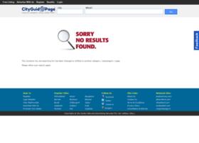 sojat.cityguidepage.com