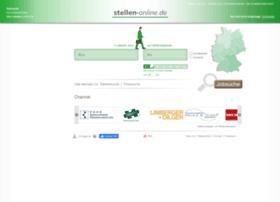 sojob.de