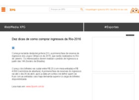 sojogar.xpg.com.br