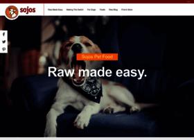 sojos.com