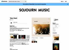 sojournmusic.bandcamp.com