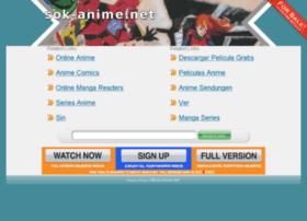 sok-anime.net