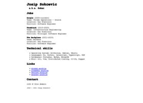 sokac.net