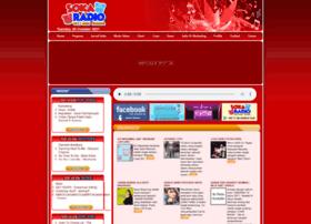 sokaradio.com