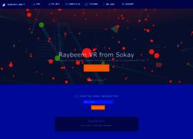 sokay.net