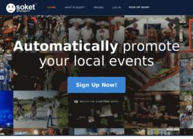soket.com