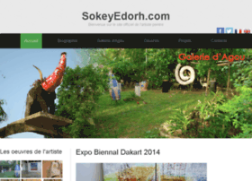 sokeyedorh.com
