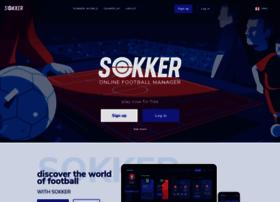 sokker.org