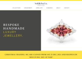 soklichco.com.au