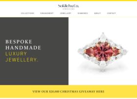 soklichco.com
