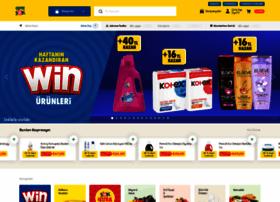 sokmarket.com.tr