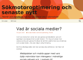 sokmotorer.se