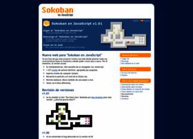 sokoban.e-contento.com
