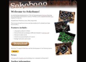 sokobano.sourceforge.net