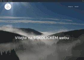 sokolici.com