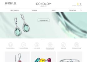 sokolov.ch