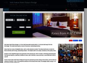 sokos-palace-bridge.hotel-rez.com