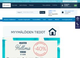sokos.s-verkkokauppa.fi
