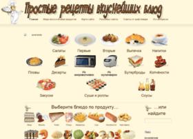 sokrovisha-mira.ru