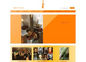 sol-music.org