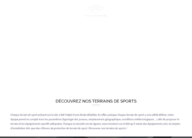 sol-sportif.com