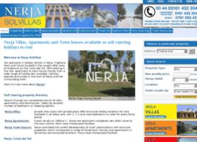 sol.electricwebsites.net