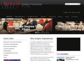 sol.rutgers.edu