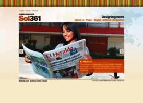 sol361.com